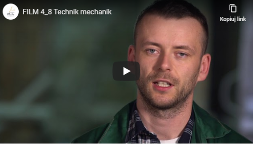 Technik mechanik 4-8 FILM