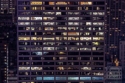 Największe korporacje międzynarodowe iich rola na rynku pracy wdobie globalizacji