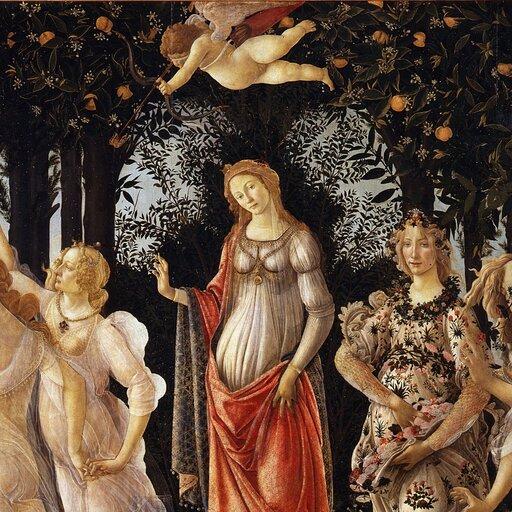 Wjaki sposób można pisać omiłości? <i>Sonety do Laury</i> Francesca Petrarki