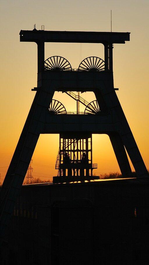 Zmiany wprzemyśle Polski po 1989 roku