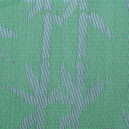 Jak namalować chropowatą powierzchnię – faktura wobrazie