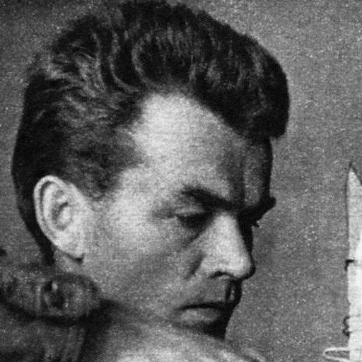 Władysław Hasior – pionier asamblażu itwórca magicznych przestrzeni