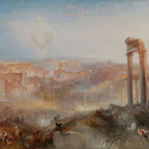 Poetyckie wyobrażenia Paryża iRzymu wwierszach Juliusza Słowackiego