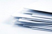 Spółki prawa handlowego – spółki osobowe (cz. II) - pakiet edukacyjny