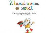 Zkaszëbsczim wswiat - podręcznik do nauki języka kaszubskiego, Ietap edukacyjny
