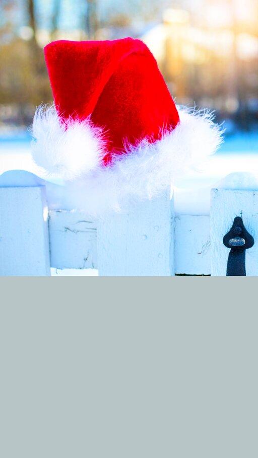 Co wspólnego ma święty Mikołaj ze świętym Mikołajem zMiry?