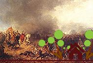 Historia wsztuce… sztuka whistorii