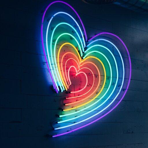 Prawa społeczności LGBT+