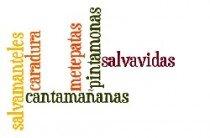 """Scenariusz lekcji """"Salvavidas lexicales"""""""