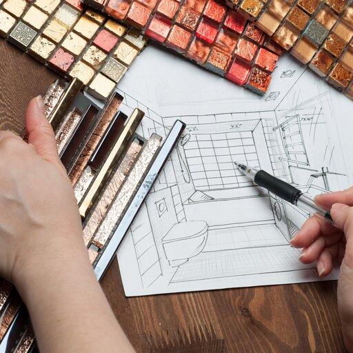 Kreślę, szkicuję, rysuję. Materiały rysunkowe isposób ich wykorzystania.