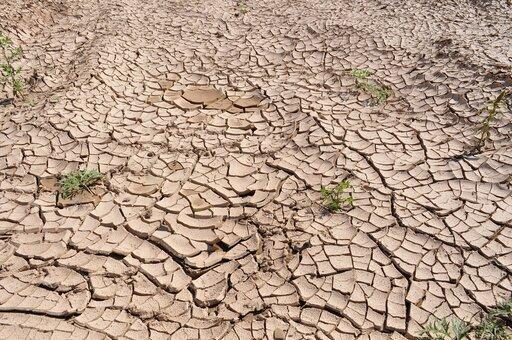 Przyczyny iskutki globalnego ocieplenia iwystępowania kwaśnych opadów