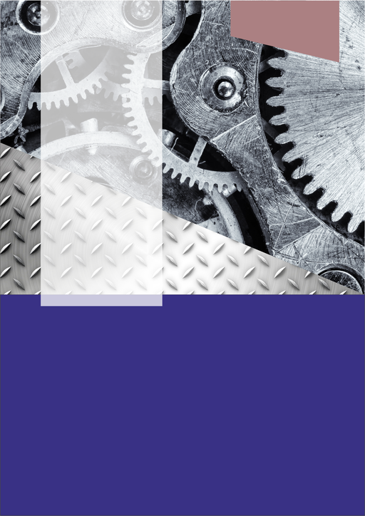 Branża mechaniczna - mechanika precyzyjna (6M)