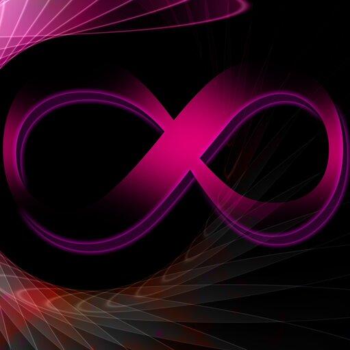 Granice funkcji elementarnych wnieskończoności
