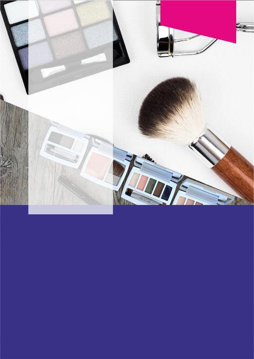 Branża fryzjersko-kosmetyczna (1A)
