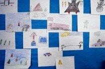 Ze sztuką przez życie - program nauczania plastyki na II etapie edukacyjnym