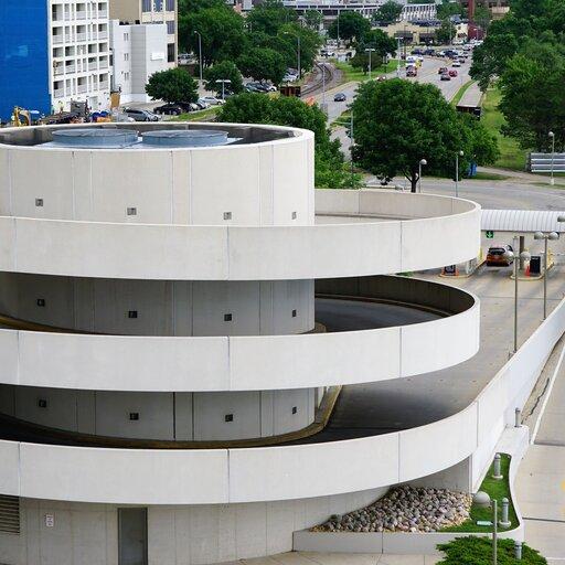 Frank Lloyd Wright - prekursor architektury organicznej