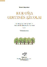 Podręcznik języka litewskiego cz.1