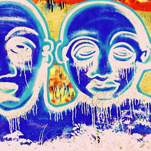 Nieograniczona wolność twórcy - Marcel Duchamp iinni przedstawiciele Dadaizmu
