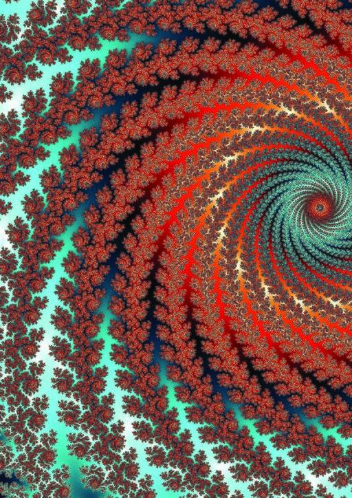 Symetria względem punktu