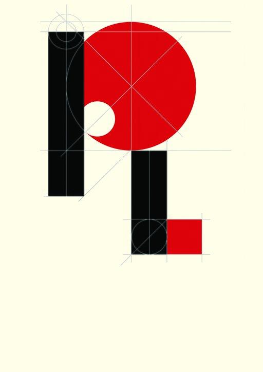 Teraźniejszość, metafora, konstrukcja: Awangarda krakowska iprogram rewolucji wpoezji
