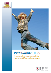 Przewodnik HEPS