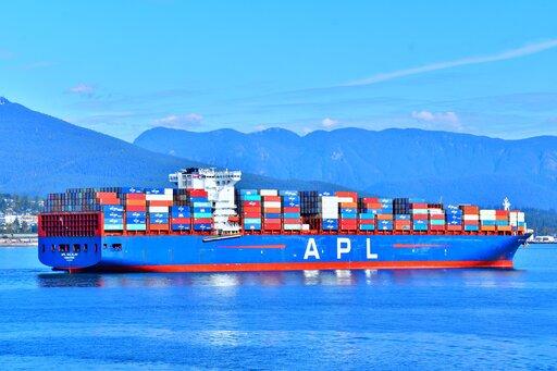 Czynniki rozwoju handlu międzynarodowego