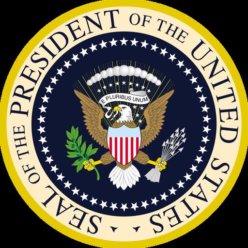 Rola prezydenta wUSA