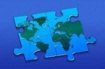 Europejskie Portfolio dla studentów - przyszłych nauczycieli języków