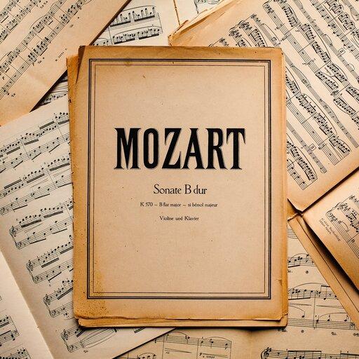 Klasycy wiedeńscy: Wolfgang Amadeusz Mozart – doskonałość klasycznego piękna