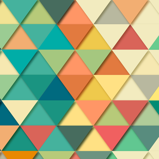 Czy można wyglądać jak trójkąt, anie być trójkątem?