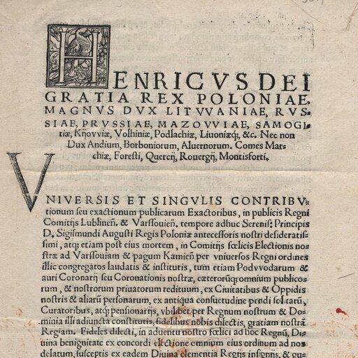 Nieposłuszeństwo obywatelskie – historyczne iwspółczesne przykłady