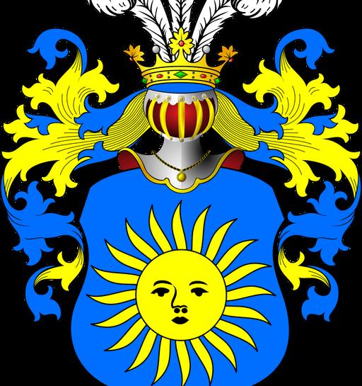 Pisarz ze słońcem wherbie – oKornelu Makuszyńskim