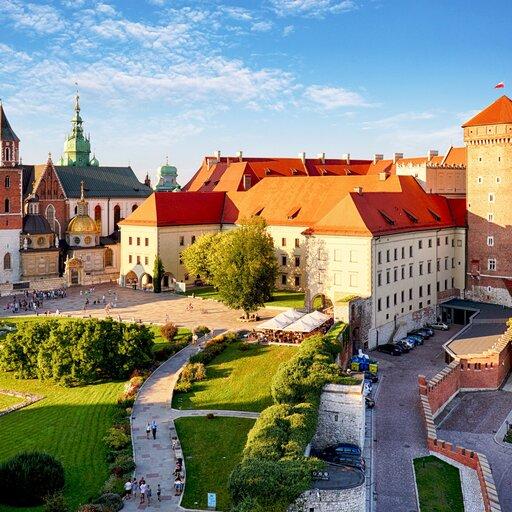 Złoty Wiek wmuzyce polskiego renesansu