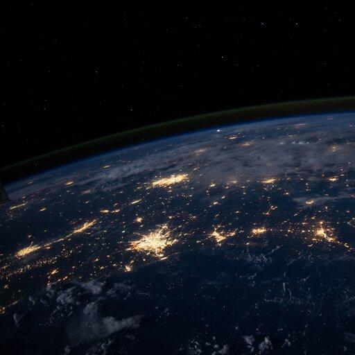 Globalizacja iantyglobalizm