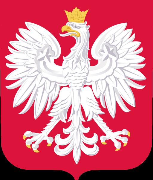 Polskie konstytucje 1918–1939