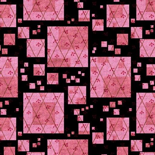Fascynujące tożsamości – wzór na kwadrat sumy oraz wzór na kwadrat różnicy
