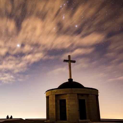 Logika wsłużbie chrześcijaństwa – św. Tomasz iArystoteles