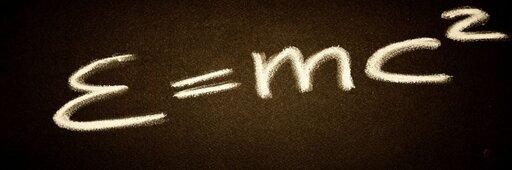Fizyka jądrowa