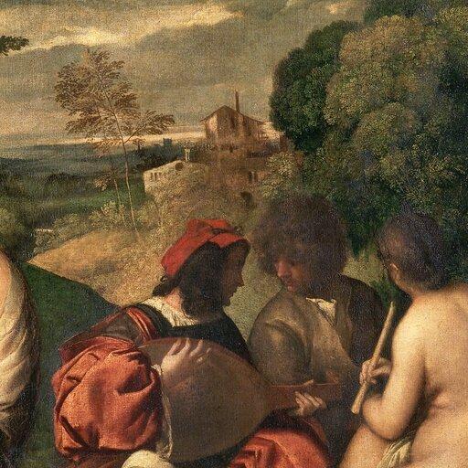 Kamienie milowe malarstwa renesansu