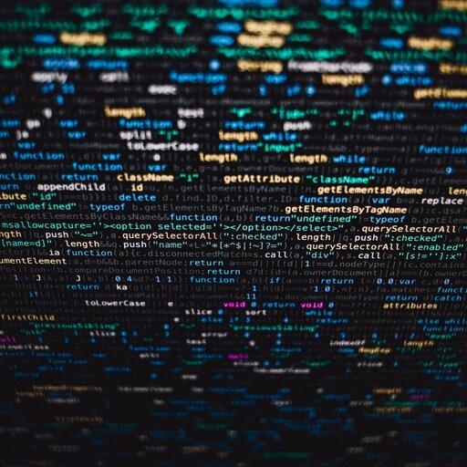 Paradygmaty programowania obiektowego