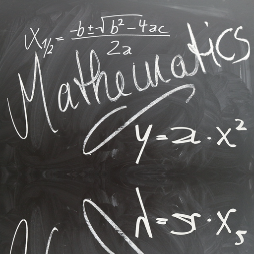 Zastosowanie wzorów skróconego mnożenia wteorii podzielności liczb