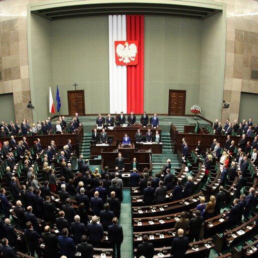 System partyjny asystem wyborczy – Polska iinne kraje