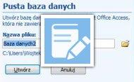 Projektowanie bazy danych