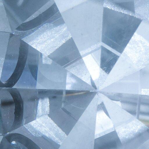 Pole powierzchni iobjętość ośmiościanu