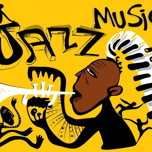 Wpływy jazzu na twórczość kompozytorów Ipołowy XX wieku
