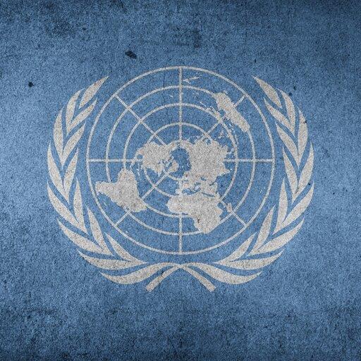Osiągnięcia ONZ