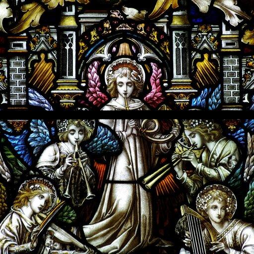 Charakterystyka epoki. Źródła muzyki średniowiecznej