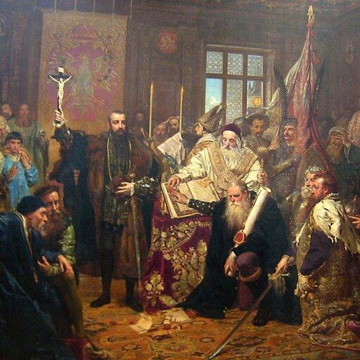 Antyk wkulturze polskiego renesansu