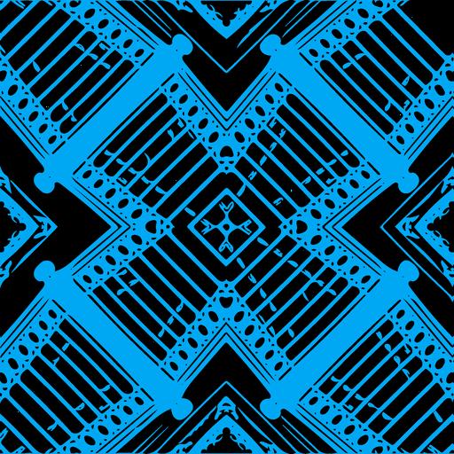 Przykłady ciągów liczbowych nieskończonych