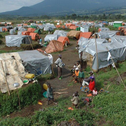 Konflikty międzynarodowe ietniczne na obszarze Afryki–Sudan
